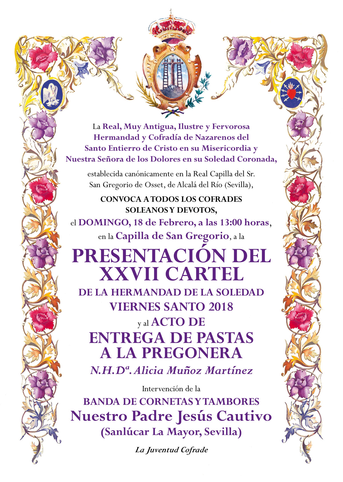 Presentacion_cartel_2018_web
