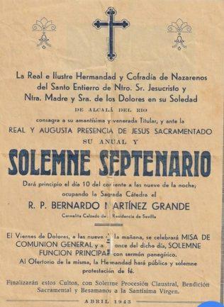 Septenario_1943