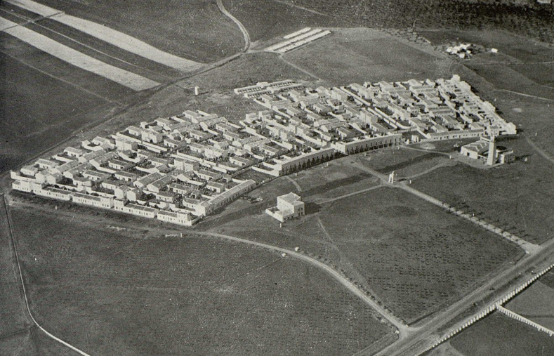 IMG-Investigacion-alcala1959-esquivel