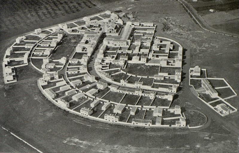 IMG-Investigacion-alcala1959-sanignacio