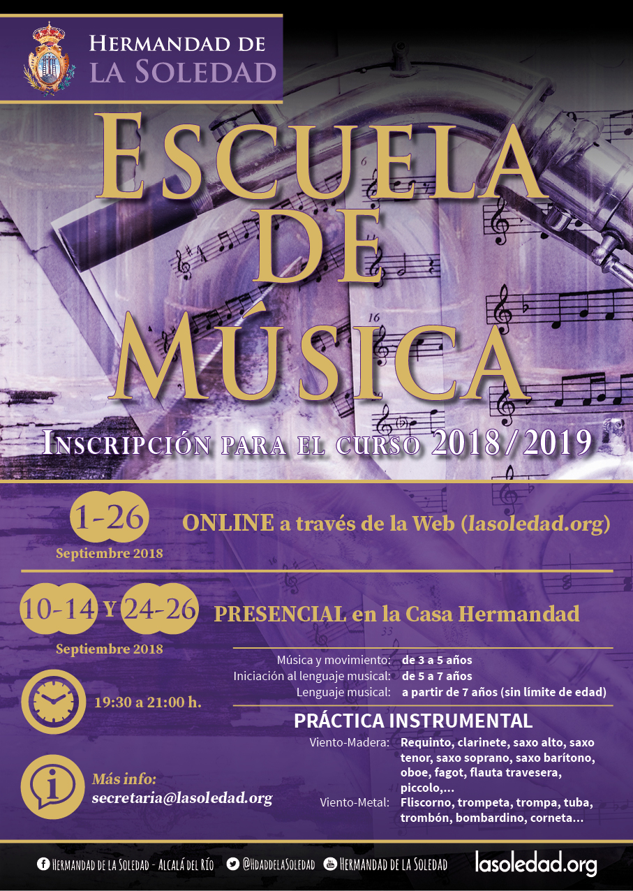 cartel_inscripcion_musica2018-19