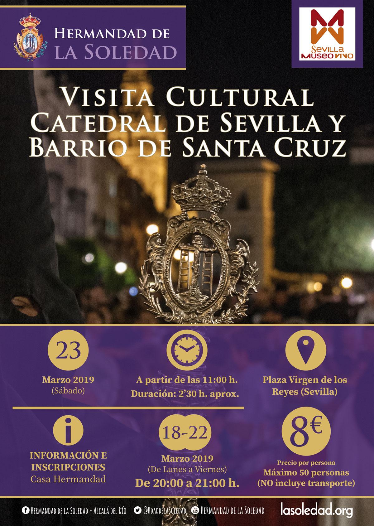 cartel_visitacultural_w
